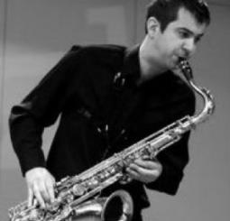 Simon Širec
