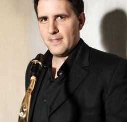 Clément Himbert