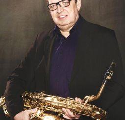 Dirk Zygar