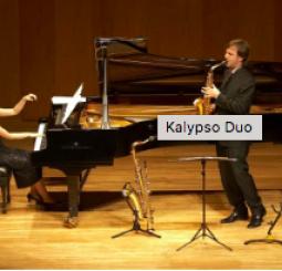 Kalypso Duo