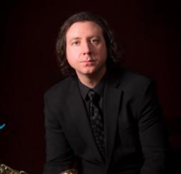Mark Kraszewski