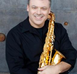 David Stambler
