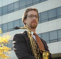 Christopher Brellochs