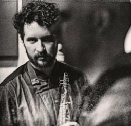Krzysztof Urbański Quartet