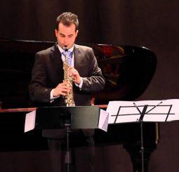 Antonio García Jorge