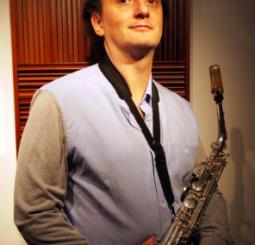 Three Continent Quartet, Camerata Odak - Jasenka Ostojić, conducto