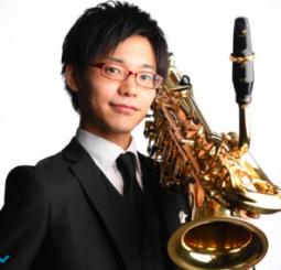 Makoto Hondo