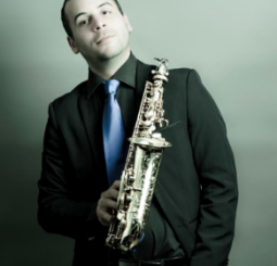 Nicolas Arsenijevic