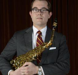 Andrew J. Allen
