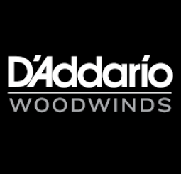 D'ADDARIO TIME - various artists