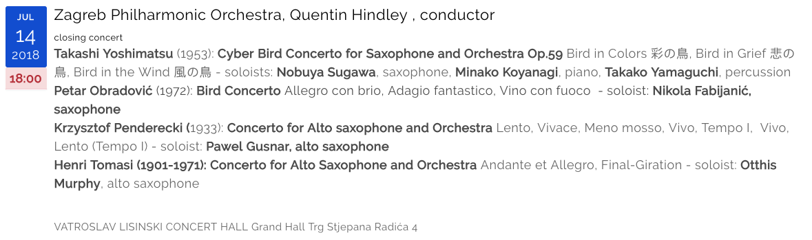 Zagreb Philharmonic Orchestra Quentin Hindley conductor2